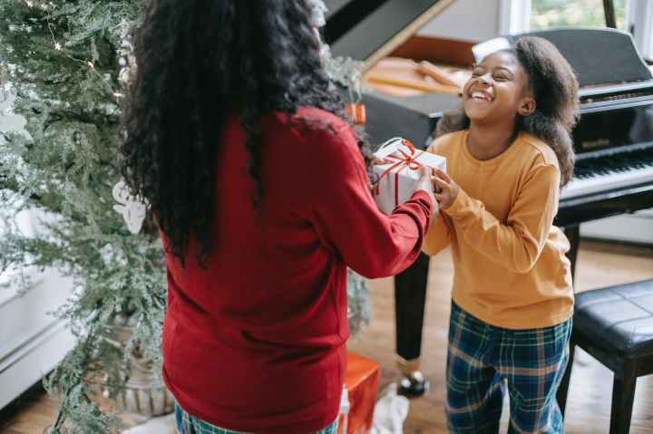 Amazon Gift Guide – Christmas 2020: Kids Edition